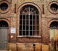 Radevormwald Dahlerau - Wülfingmuseum 05.jpg