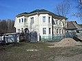 Raditsa-Krylovka, Bryanskaya oblast', Russia - panoramio (79).jpg