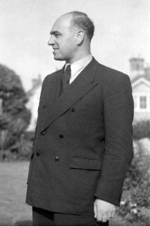 Radoje Knežević - Image: Radoje Knežević June 21, 1941
