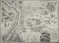 Radom 18th century0.png