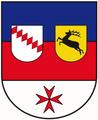 Raeckelwitz Coa.png