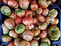 Raf tomatoes 2017 A.jpg