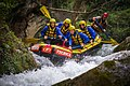 Rafting sulle rapide del fiume Nera.jpg