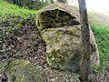 Raganos akmuo-04 in Lishkiava, Lithuania.jpg