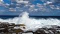 Raging Waves (25784254125).jpg