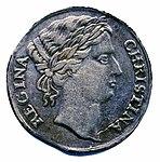 Raha; markka; 2 markkaa - ANT4a-197 (musketti.M012-ANT4a-197 1).jpg