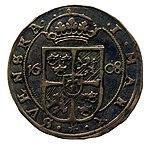 Raha; markka - ANT3-399 (musketti.M012-ANT3-399 2).jpg