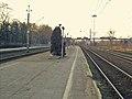 Rail station brzeg dolny-2.jpg