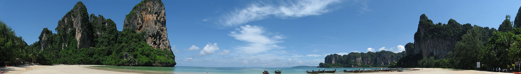 Railay Beach banner.jpg