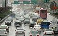 Rainy day of Tehran - 15 March 2013 04.jpg