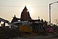 Rama Mandir Under Demolition - Ring Road - Cuttack 2018-01-26 0236.JPG