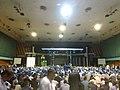 Ramazanski Bajram namaz u Skenderiji 28072014.jpg