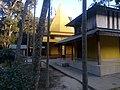 Ramdhuni Temple 08.jpg