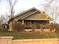 Ramp Creek bungalow at Smithville.jpg