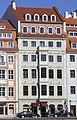 RampischeGasse7 Dresden.jpg