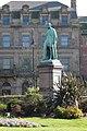 Ramsden Square Statue, Barrow.jpg