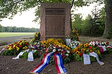 Ramstein air show disaster memorial.jpg