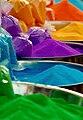 Rangolicolors.jpg