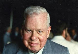 Raphael M. Robinson American mathematician