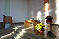 Rapperswil - Reformierte Kirche - Innenansicht 2010-10-29 16-05-06 ShiftN.jpg