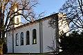 Rapperswil - Reformierte Kirche 2011-02-05 16-06-54 ShiftN2.jpg