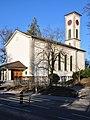 Rapperswil - Reformierte Kirche 2011-02-05 16-10-34 ShiftN.jpg