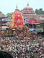 Rath Yatra Puri 2007 11071.jpg