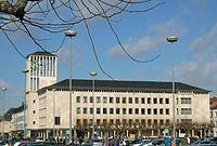 RathausSaarlouis.jpg