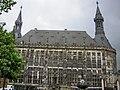 Rathaus von Aachen.JPG