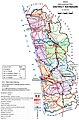 Ratnagiri district map.jpg