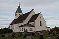 Raufoss kirke - 2012-09-30 at 15-41-33.jpg