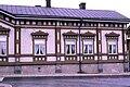 Rauma2.jpg