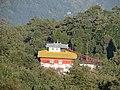 Ravangla, Sikkim by Masum Ibn Musa (253).jpg