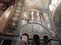 Ravenna, San Vitale 4.jpg