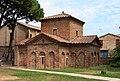 Ravenna MausoleumGallaPlacidia 0072.JPG
