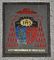 Ravensburg Arche Wappenmosaik.jpg
