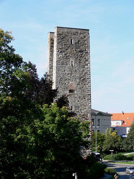File:Ravensburg Schellenberger Turm 3.jpg