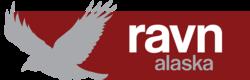 Ravn-logo.png