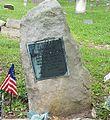 Rawlings Grave.jpg