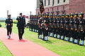 Raymond T. Odierno receives a Guard of Honor in New Delhi.jpg