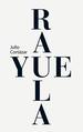 Rayuela JC.png