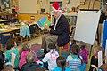 Read Across America - Springhill Elementary (8519991100).jpg