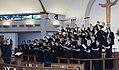 Reading Choral Society.jpg