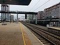 Reading station platforms 7 8 look east2.jpg