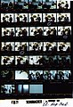 Reagan Contact Sheet C821.jpg