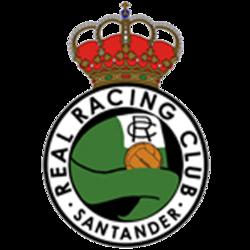 RealSantanderRC 1923.png