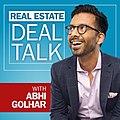 Real Estate Deal Talk.jpg