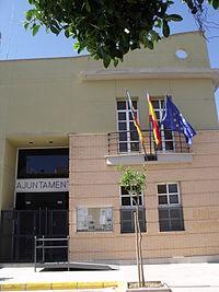 Real Ribera Alta 25.JPG