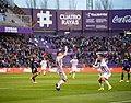 Real Valladolid - CD Leganés 2018-12-01 (33).jpg