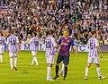 Real Valladolid - FC Barcelona, 2018-08-25 (12).jpg